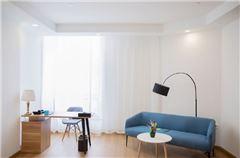 行政公寓房