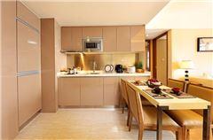 Superior Deluxe 2-bedroom