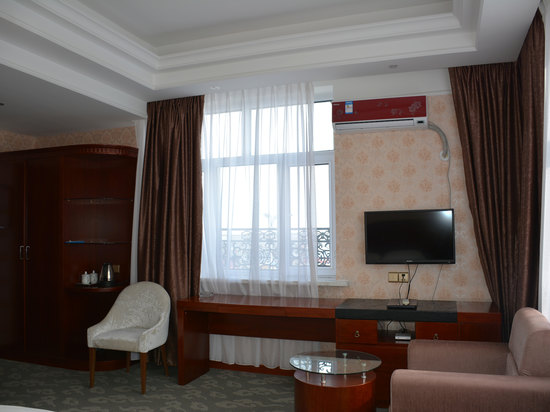 Liling Hotel Booking Liling Hotel China Erguncity Hotels - Liling map
