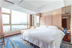 Sea-view Suite