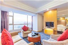 Business Ocean-view Room