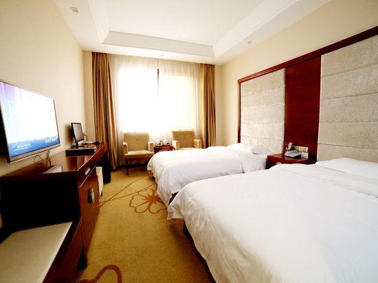 Ankang Hotel Booking Ankang Hotel China Ankang Hotels - Ankang map