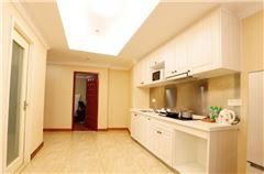 Deluxe 2-bedroom Room