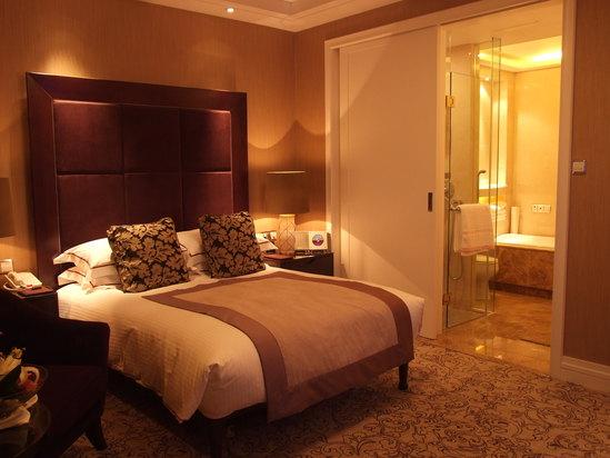 Specail Single Room