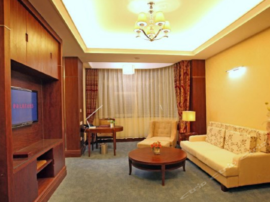 Superior Business Suite