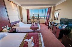 Sea View Room