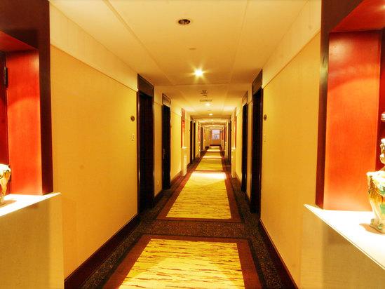 客房走廊3