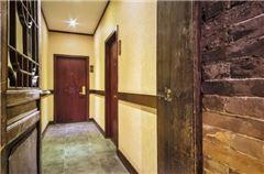2-bedroom  Kang Suite