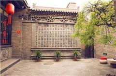 Executive Traditional Adobe Kang Room
