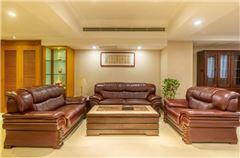 Executive VIP Suite