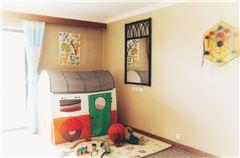 Children Family Room