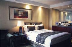 Multi-level Room