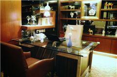 行政高级复式套房