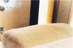 雅致大床房