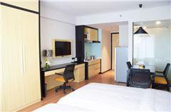 Home Twin Room