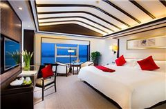 River-view Room