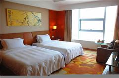 River-view Room A
