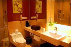 City-view Standard Suite