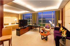 Club Studio Suite