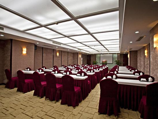 13樓14樓會議室