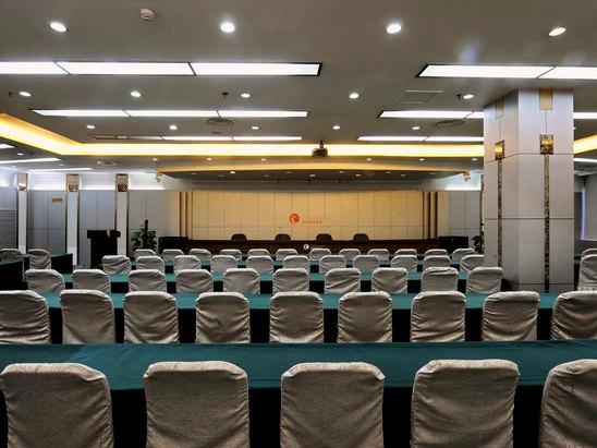 5F会议室