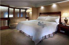 Club Multi-level Suite