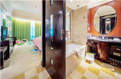 Rubi Family Room