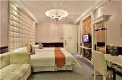 Value Twin Room