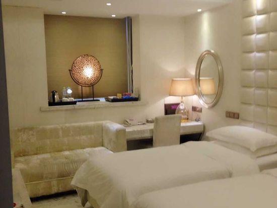 Fashion Standard Room