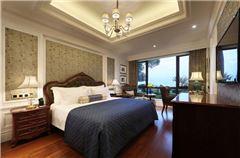 Honour Lake-view Room C