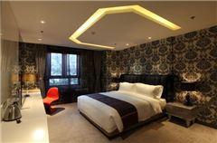 Special Room