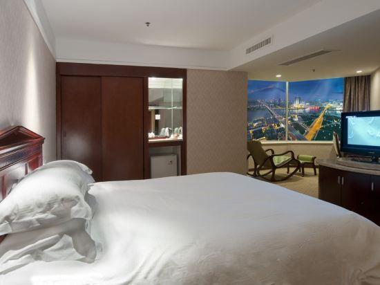 VIP Suite