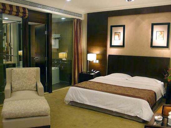 Superior Business Grand Room