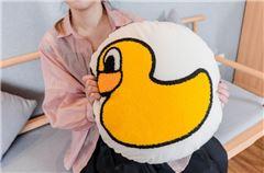 小黄鸭亲子精选房