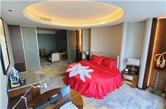 Karat Suite