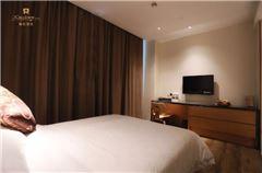 Jiating Room