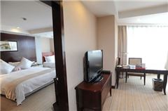 Business Family Suite