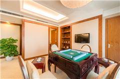 Grace Royal Suite