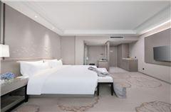 Yi Room