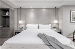 Meiju Queen Room