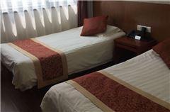 Standard Room B