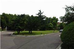 Area pubblica