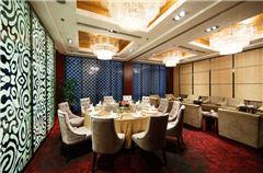 chinesisches Restaurant