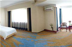 Small Panoramic Room B