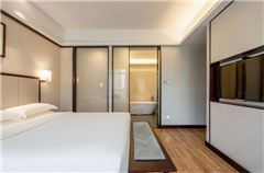Lohas Suite