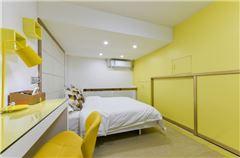 Sunshine Room