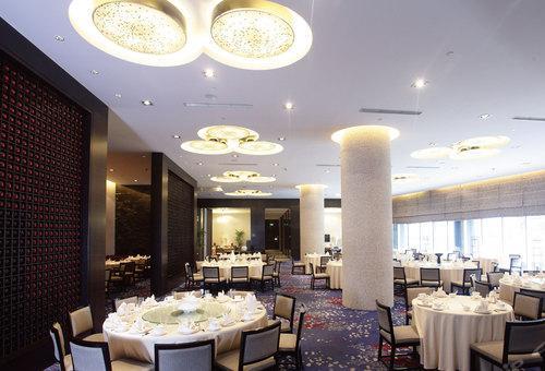 中餐廳-品珍軒