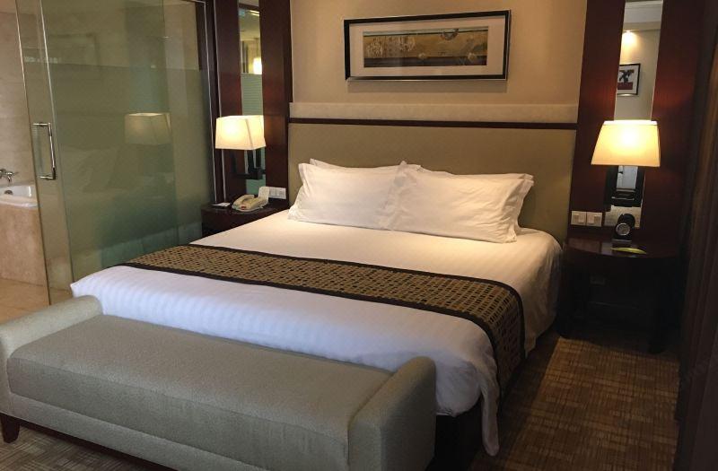 Ocean Extreme Suite
