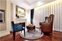 City Classic Room