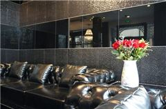 Boutique Family Room